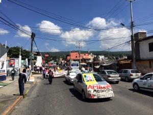 normalistas de Ayotzinapa (2)