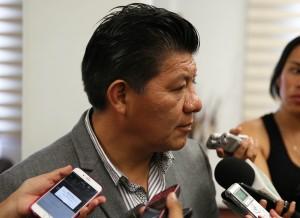 1 Entrevista Dr. Matías Quiroz Medina  26-11-2014