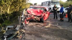 ACCIDENTE EN EMILIANO ZAPATA (3)
