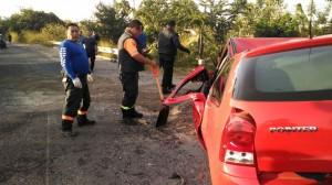 ACCIDENTE EN EMILIANO ZAPATA (4) - copia