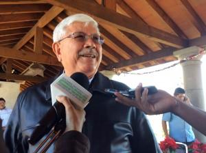 César Salgado Castañeda