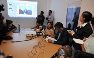 Conferencia de prensa (5)ok