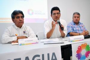 Conferencia de prensa CEAGUA 20141125_0009