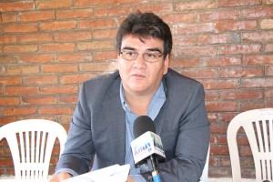 Dip. Agüero_Rueda de prensa