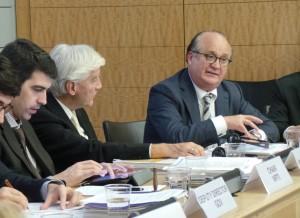 GR Panel OCDE  (2)