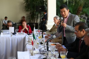 Grupo Empresarial Morelos (1)
