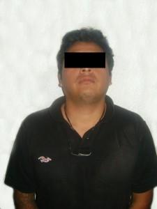"""Heriberto """"N"""" de 27 años (1)"""