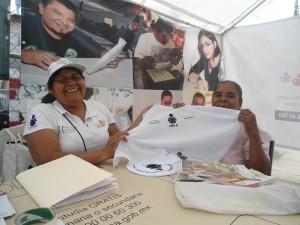 INEEA MORELOS BRIGADAS (2)