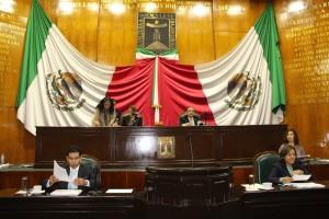 LII Boletín 1245_Diputados buscan recuperar más de 549 millones de pesos