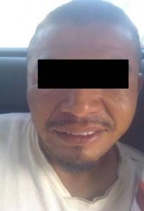 MANUEL CRUZ HOMICIDA AXOCHIAPAN