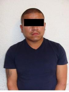 """Nazario """"N"""" de  26 años"""