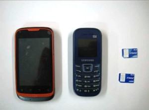 TELEFONOS 2