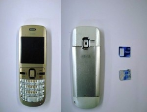TELEFONOS 3