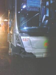 mi bus (1)
