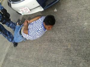 secuestro en Temixco (3)