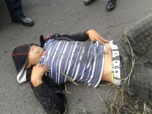 secuestro en Temixco (4)