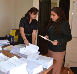 LII Boletín 1257_Recibe Comisión de Gobernación y Gran Jurado expedientes completos para juicios de procedencia (1)