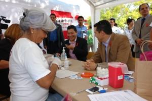 UTEZ-LUCHA CONTRA EL SIDA  (3)ok