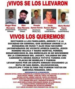desaparecidos-chilapa (1)