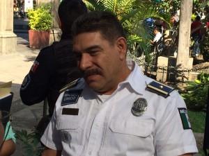 Francisco Javier Viruete