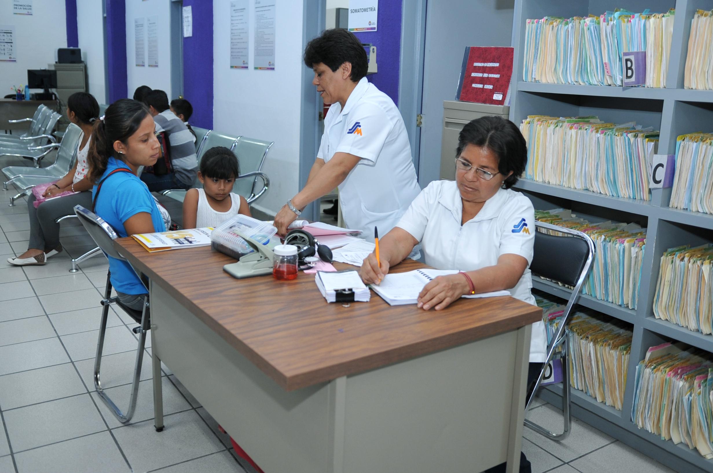 Aspectos Centro de Salud Tlaltizapan (3)