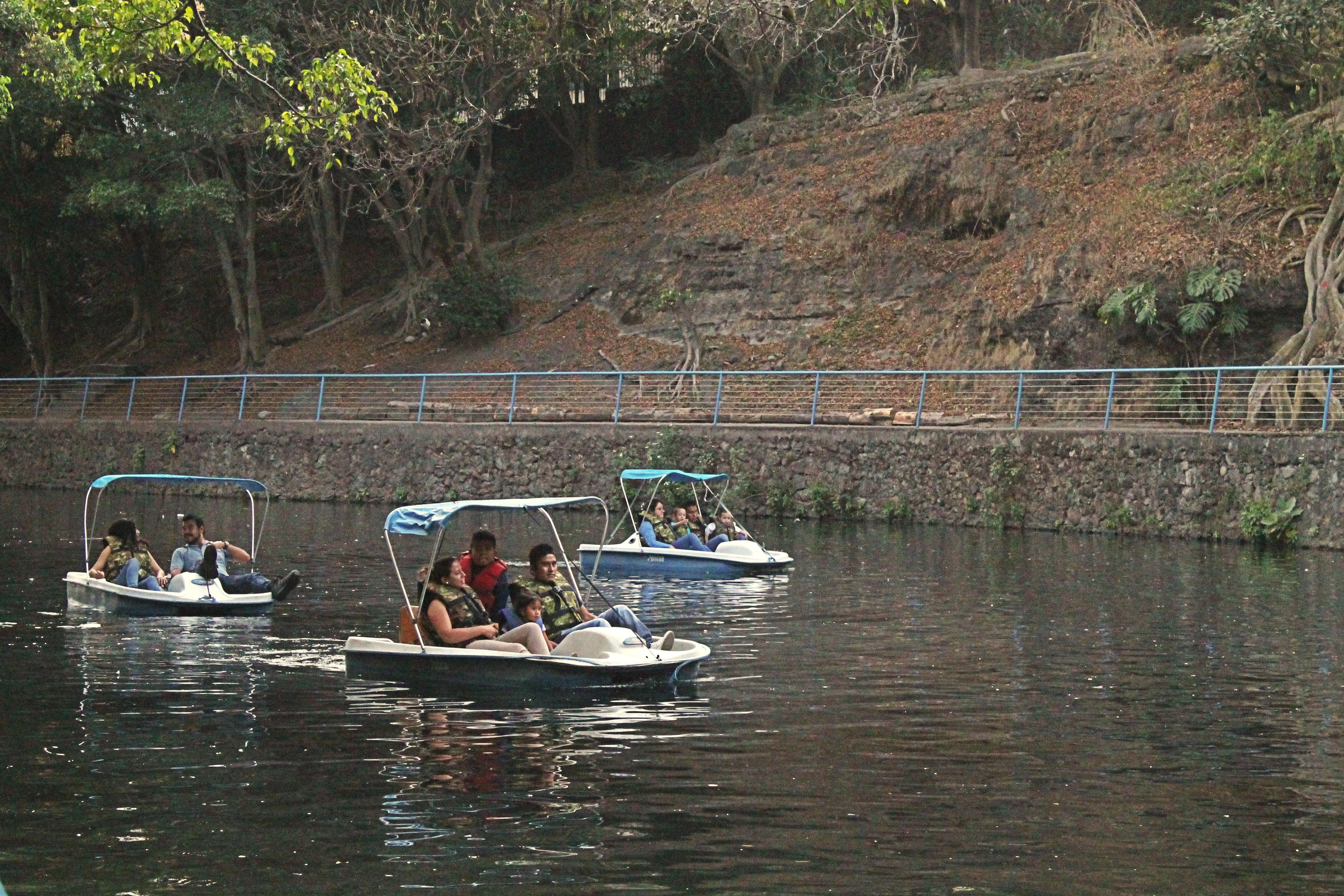 SDS-Parque Chapultepec (3)