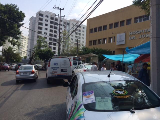 hospital Parres (3)