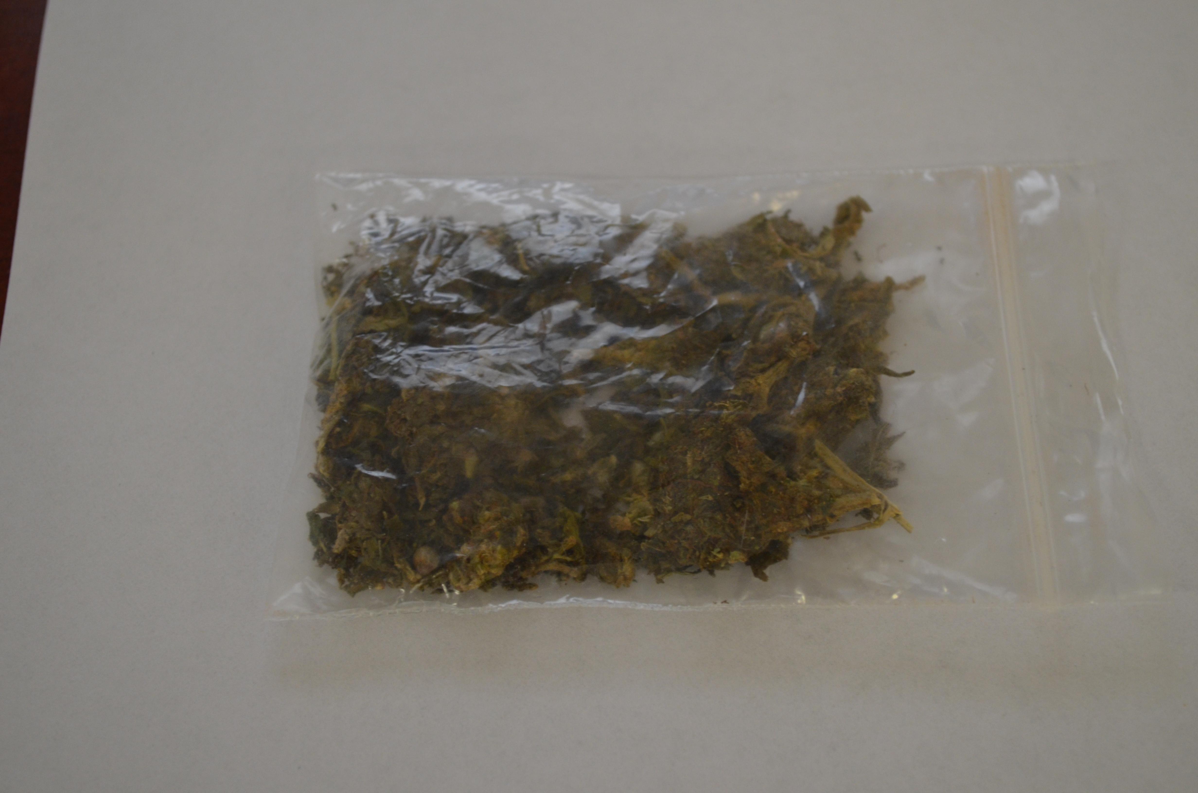 marihuana (1)
