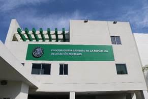 PGR-Morelos