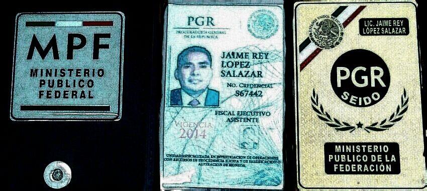 sigue detenido fiscal antilavado de la pgr en cuautla
