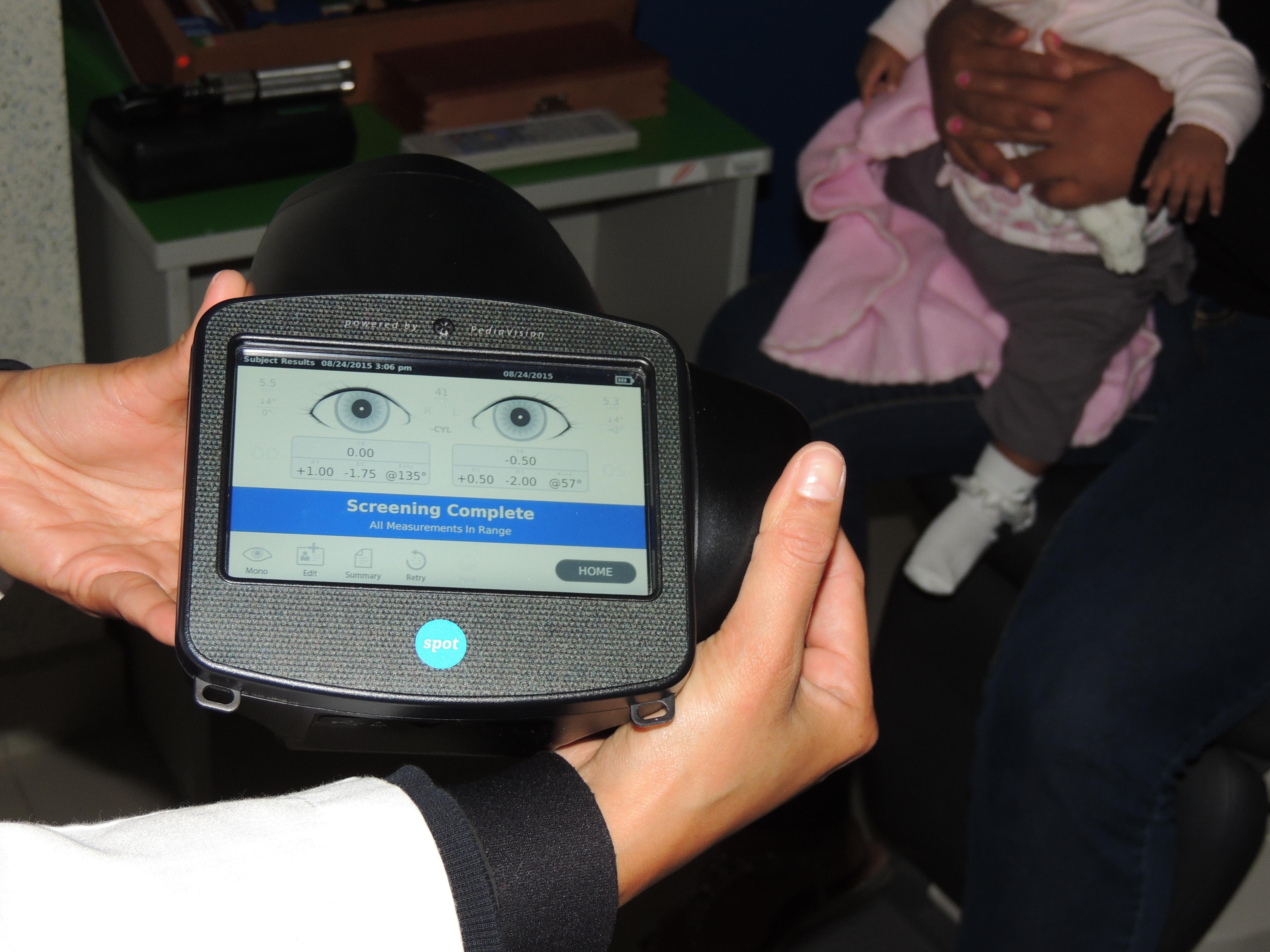 HNAM supervisión ocular ayuda a prevenir problemas (1)