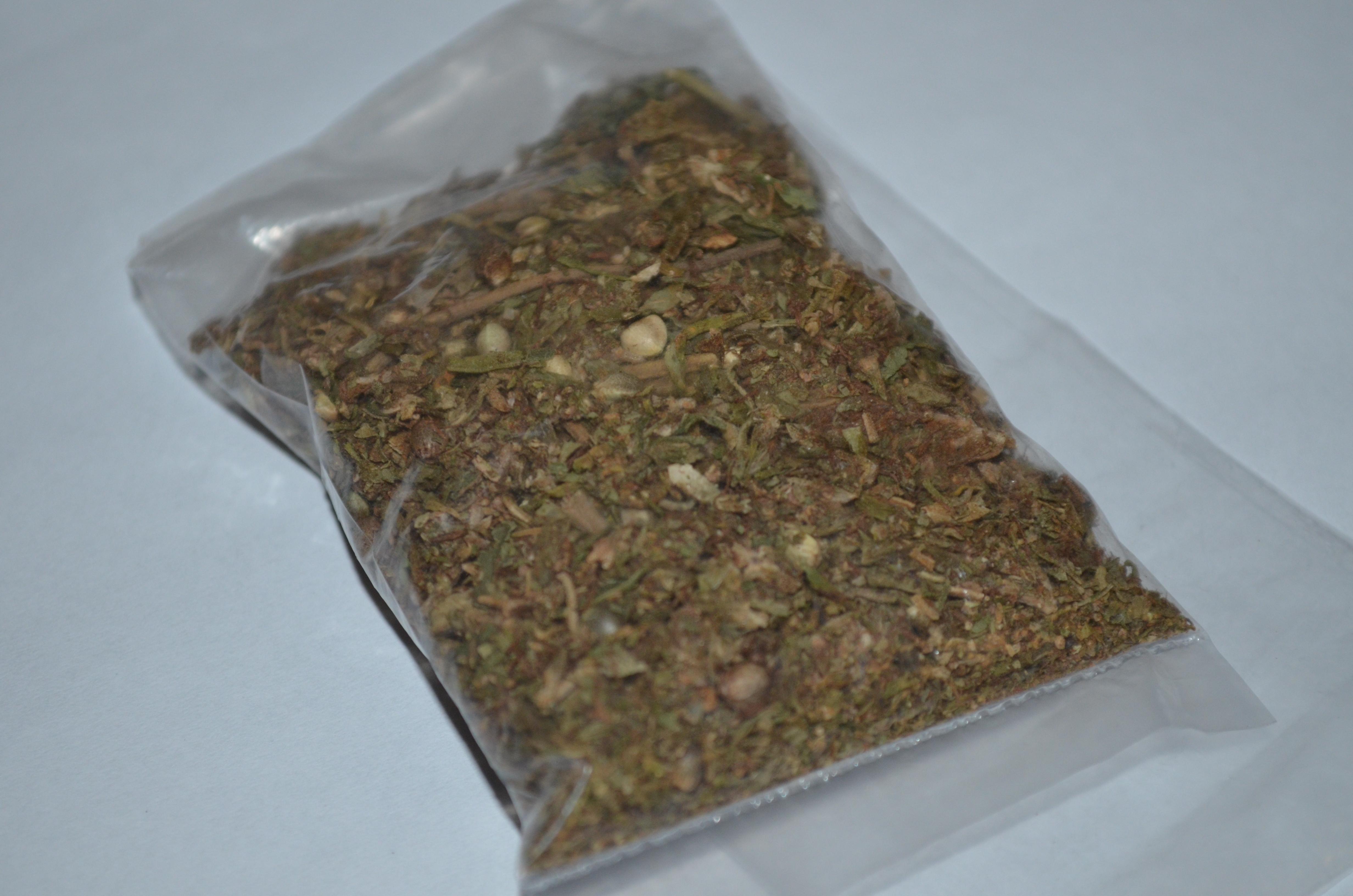 marihuana (2)
