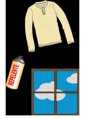 ventana (1)