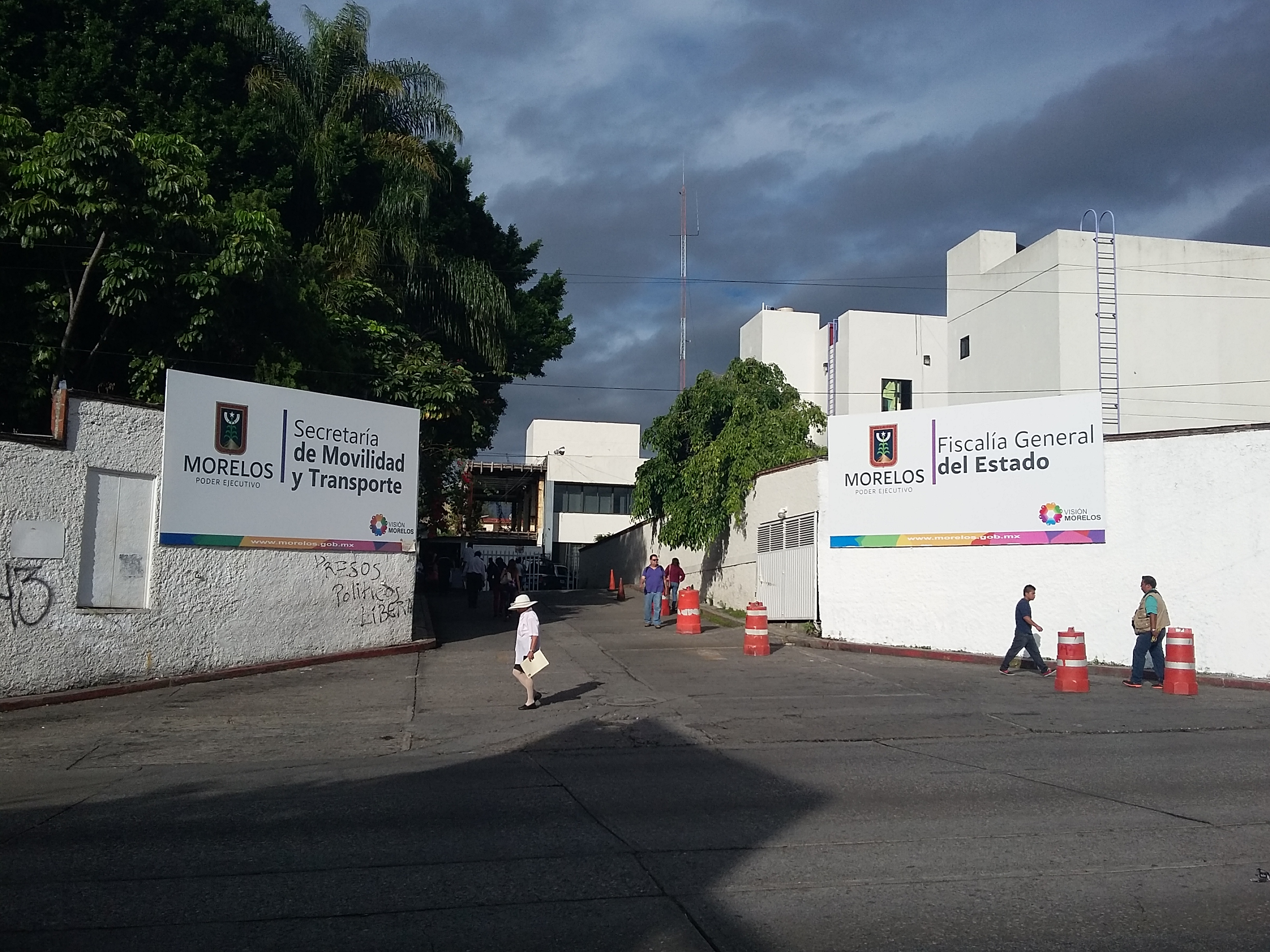 SMYT, FISCALIA DE MORELOS (1)