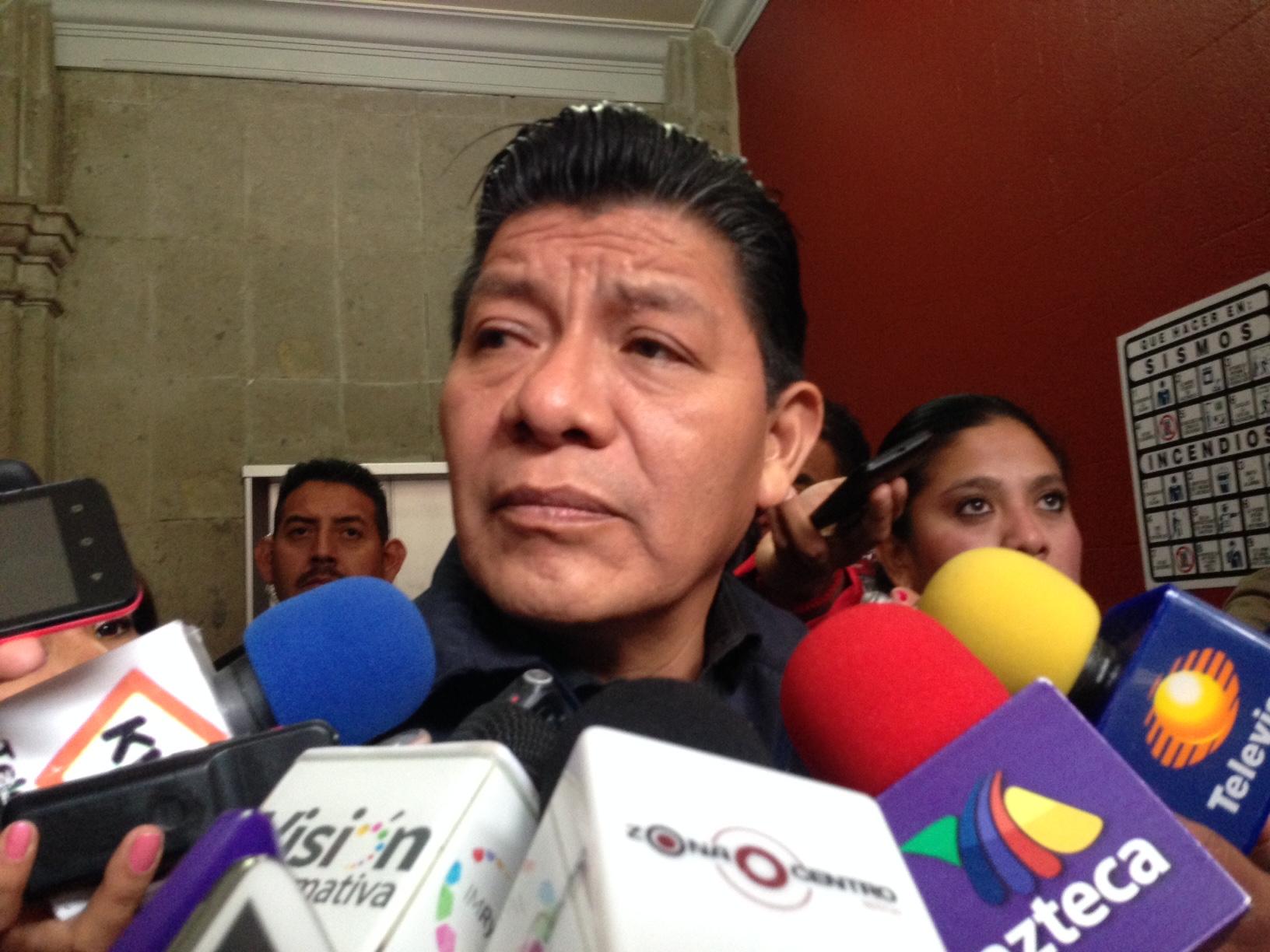 Matías Quiroz Medina