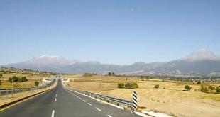 Autopista_Amecameca_Cuautla