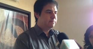Eduardo Bordonave Zamora