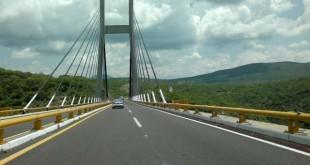 autopista-del-sol