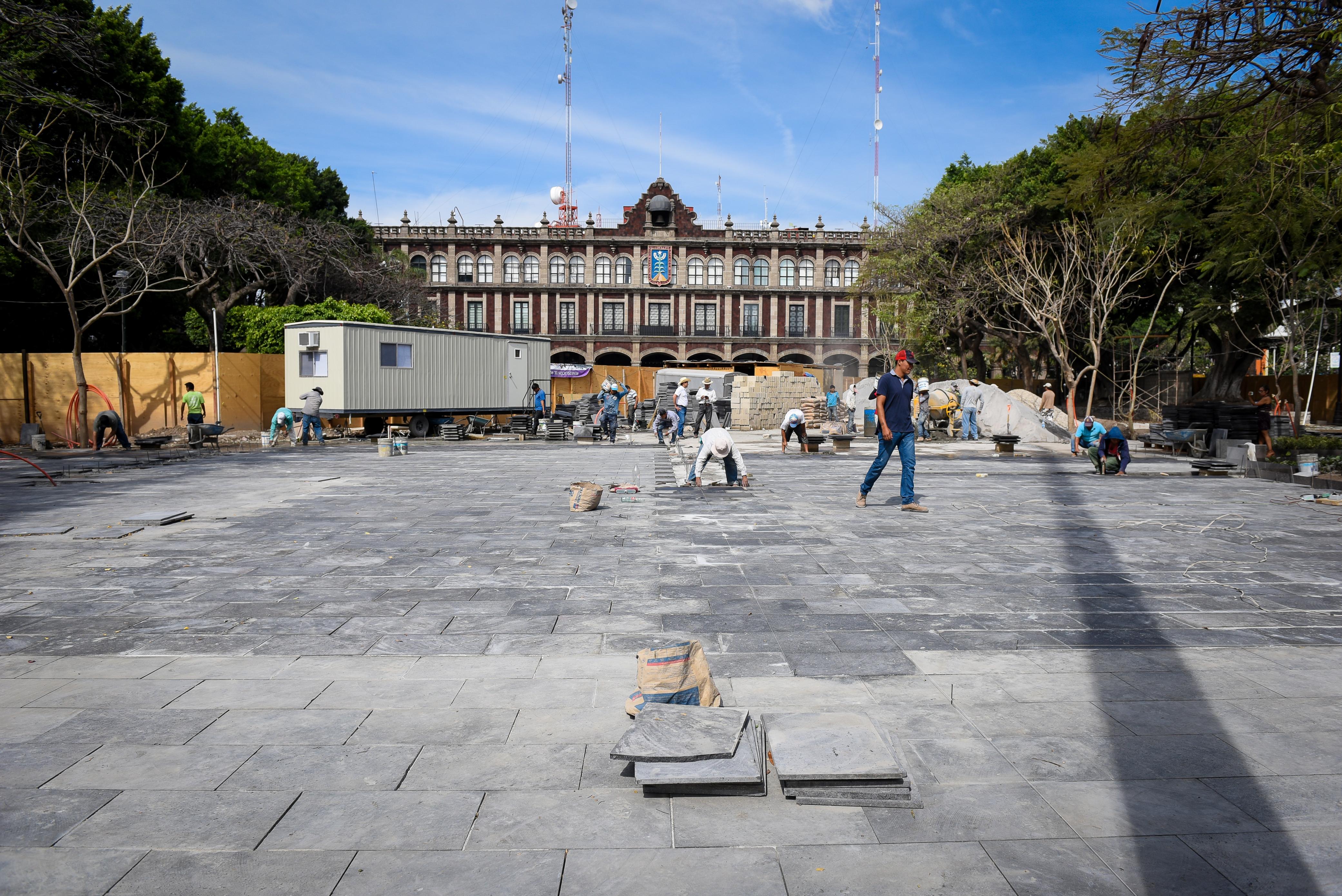 Aspectos Plaza de Armas 20160330_0007ok