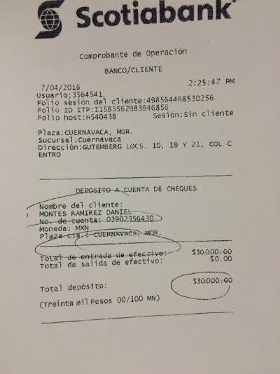 0bc99966-a216-4cca-9900-807fd36c1109