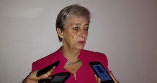 IMPEPAC Ana Isabel León Trueba