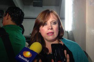 Tetela del Volcán, Ana Bertha Haro Sánchez