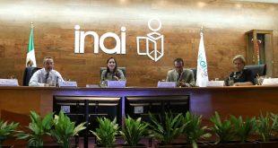 Comunicado INAI-145-16.jpg