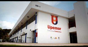 upemor-1