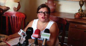Karla Jaramillo Sánchez