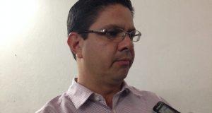 Jorge Dada Guerrero