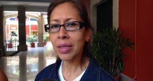 Susana Díaz Pineda