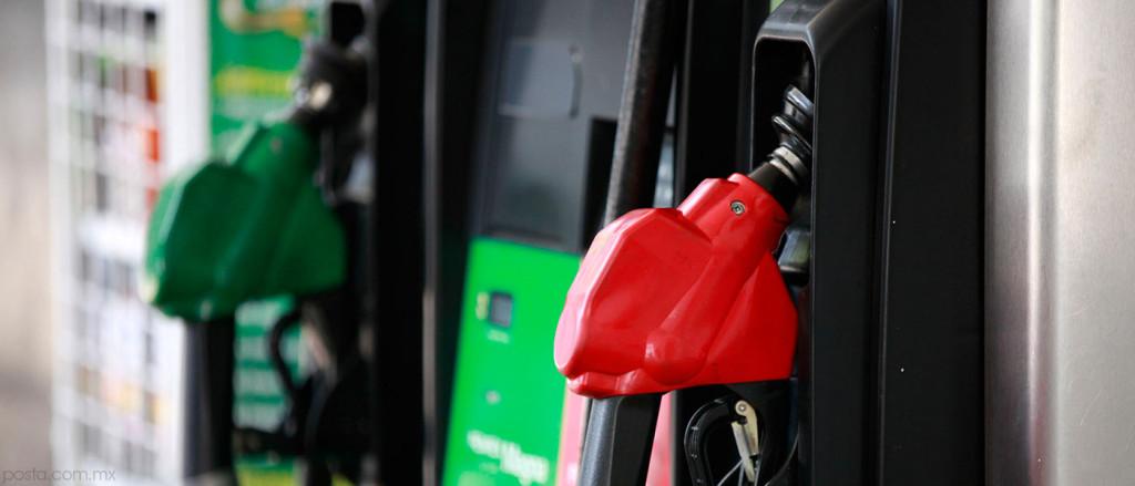 gasolina-Internet-2-1024x439