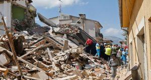 temblor-italia-3-768x473