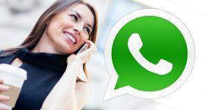 whatsapp-llamadas1